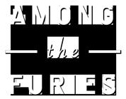 Among the Furies